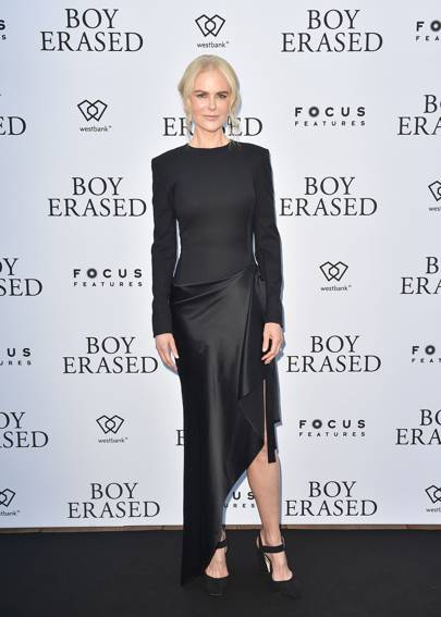 Focus Features & Westbank present the 'Boy Erased' party, Toronto – September 11 2018