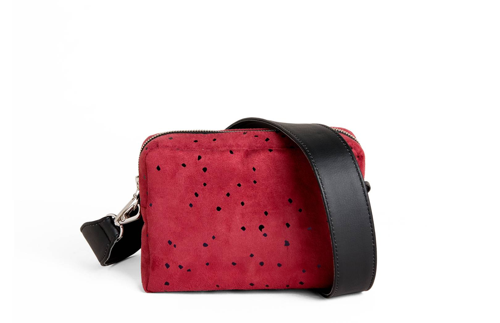 0f400b9e9783 Best Vegan Bags to Invest in Now   British Vogue