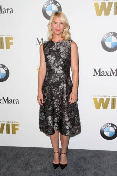 Women in Film Awards, Los Angeles - June 15 2016