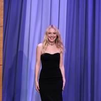 The Tonight Show Starring Jimmy Fallon, New York – October 12 2016