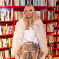 Sonia Rykiel party – September 18 2015