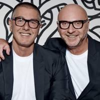 TALK: Dolce & Gabbana's Italian Journey