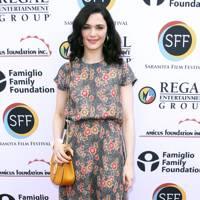 Radiator premiere, Sarasota Film Festival - April 18 2015