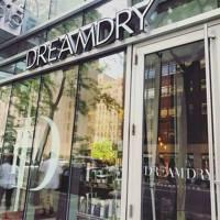 DreamDry
