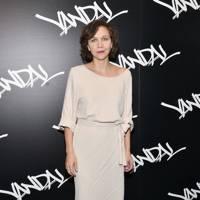 VANDAL Grand Opening, New York - January 15 2016