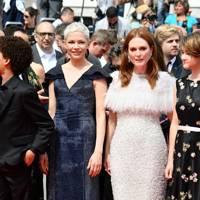 'Wonderstruck' premier – May 18 2017
