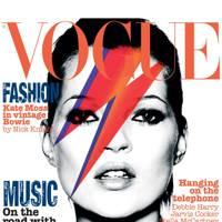 #DecemberVogue – Pop Culture In Vogue