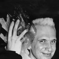 October 21 1987