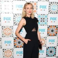 Fox Summer TCA All Star Party, California – July 20 2014