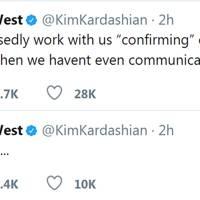 September 27 2017