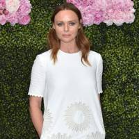 Stella McCartney: The Green Goddess