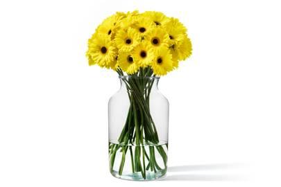 Flowerbx flowers