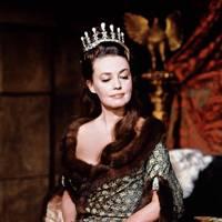 Great Catherine, 1967