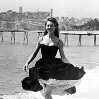 Style File Brigitte Bardot