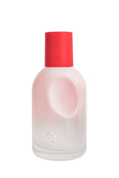 Glossier You, £45