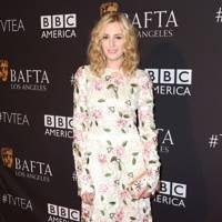 BAFTA TV Tea Party, Los Angeles - September 19 2015
