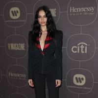Pre-Grammy Party, New York – January 25 2018