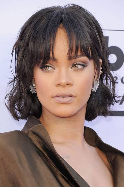 The Fringe Hairstyles Directory Information Nigeria Women