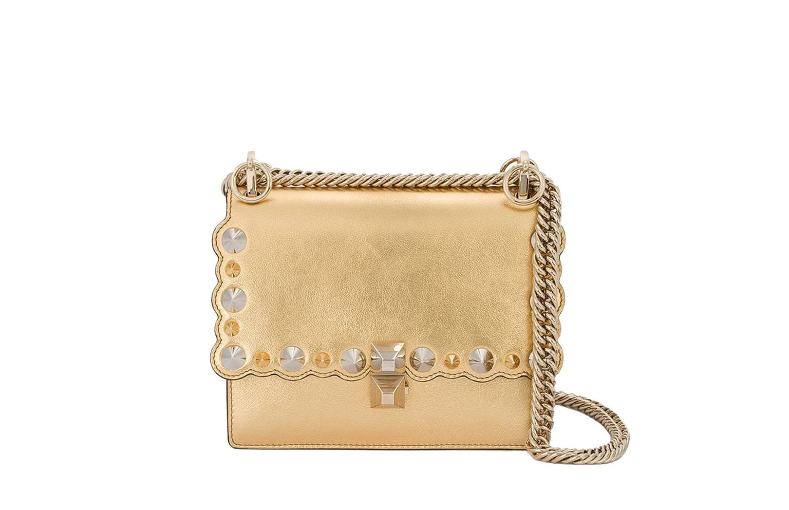 271deb12d281 The 12 Best Gold Bags To Buy Now
