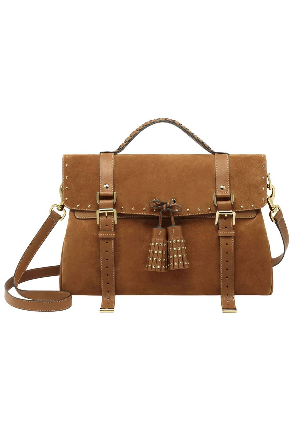 Mulberry Launches Tassel Bag Collection  92344829b24c2