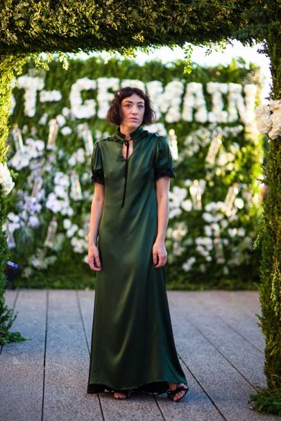 Maison ST-Germain Vip Opening Night, New York – June 21 2017