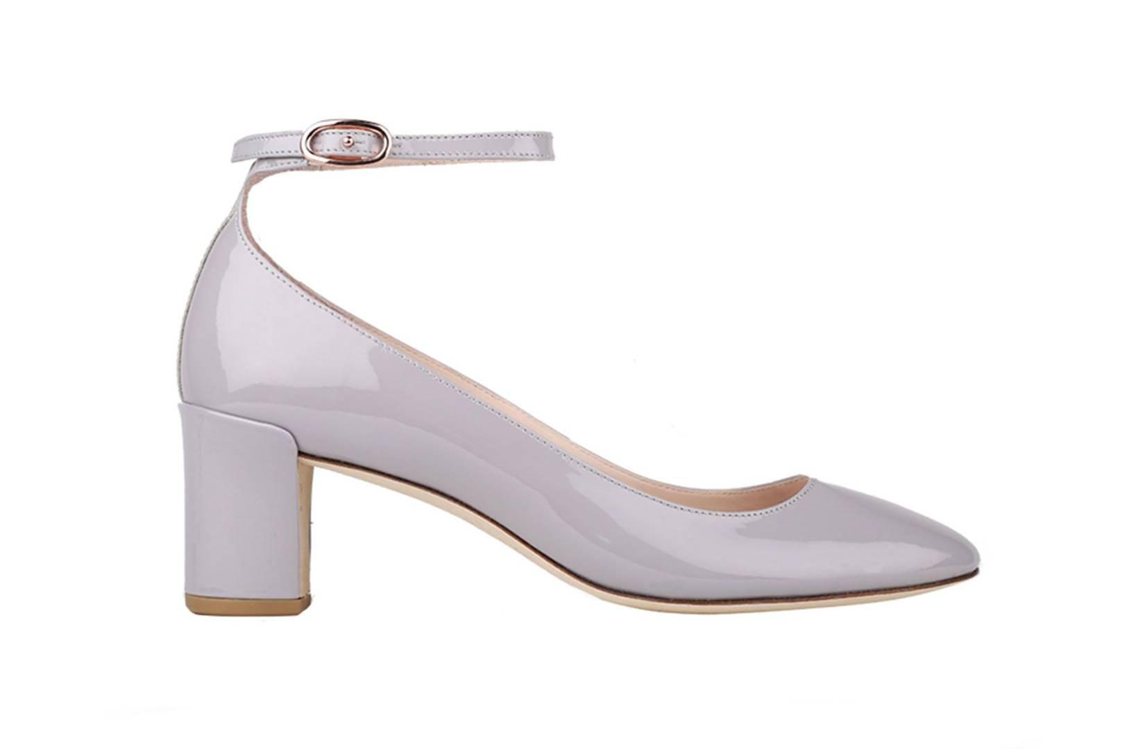 047c03d5fa8 Best Bridesmaid Shoes to Buy For Weddings This Summer