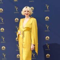 Emmy Awards, California – September 18 2018