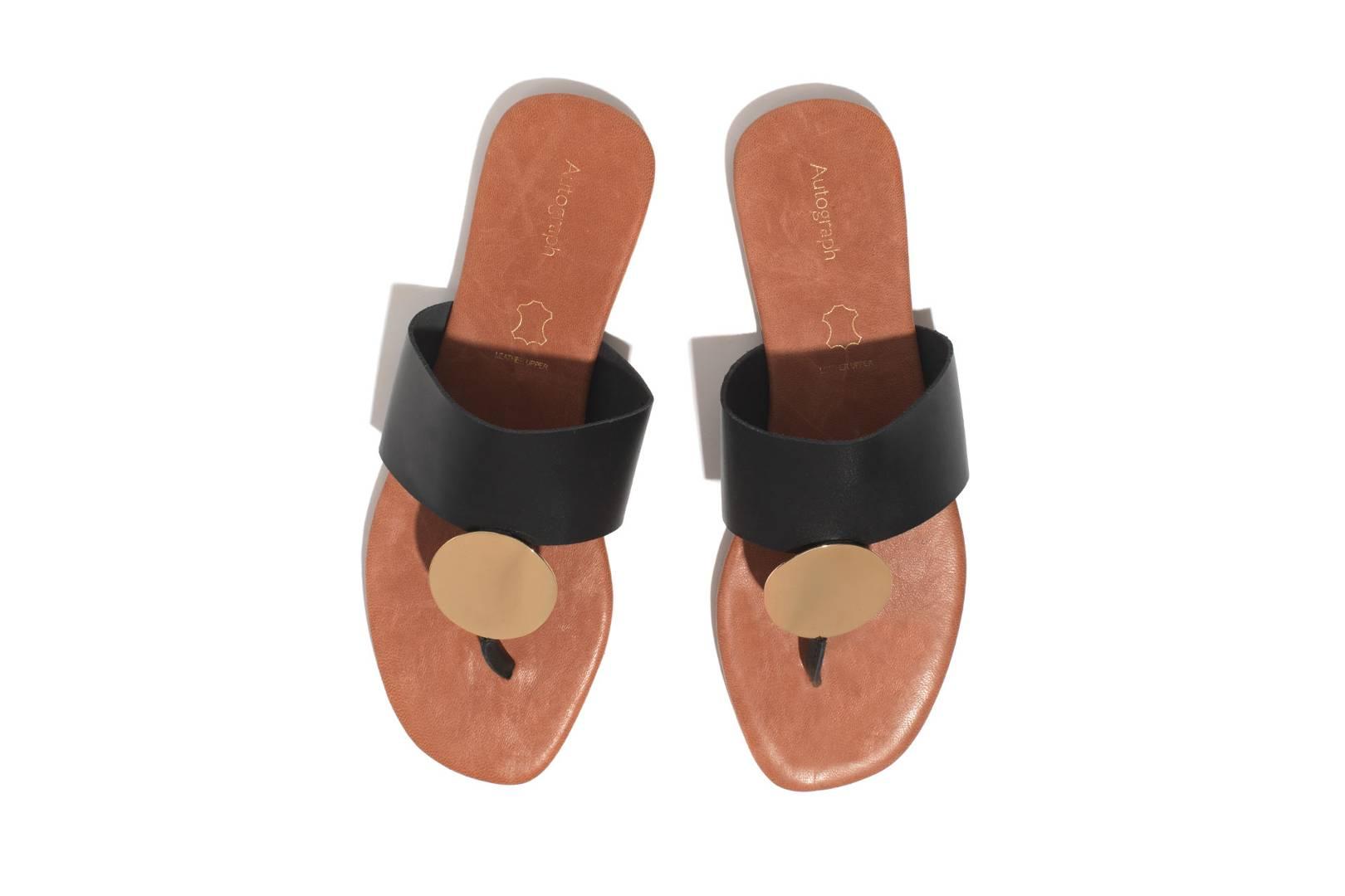 e935438b58dbc Best Summer Sandals 2019: The Vogue Edit | British Vogue
