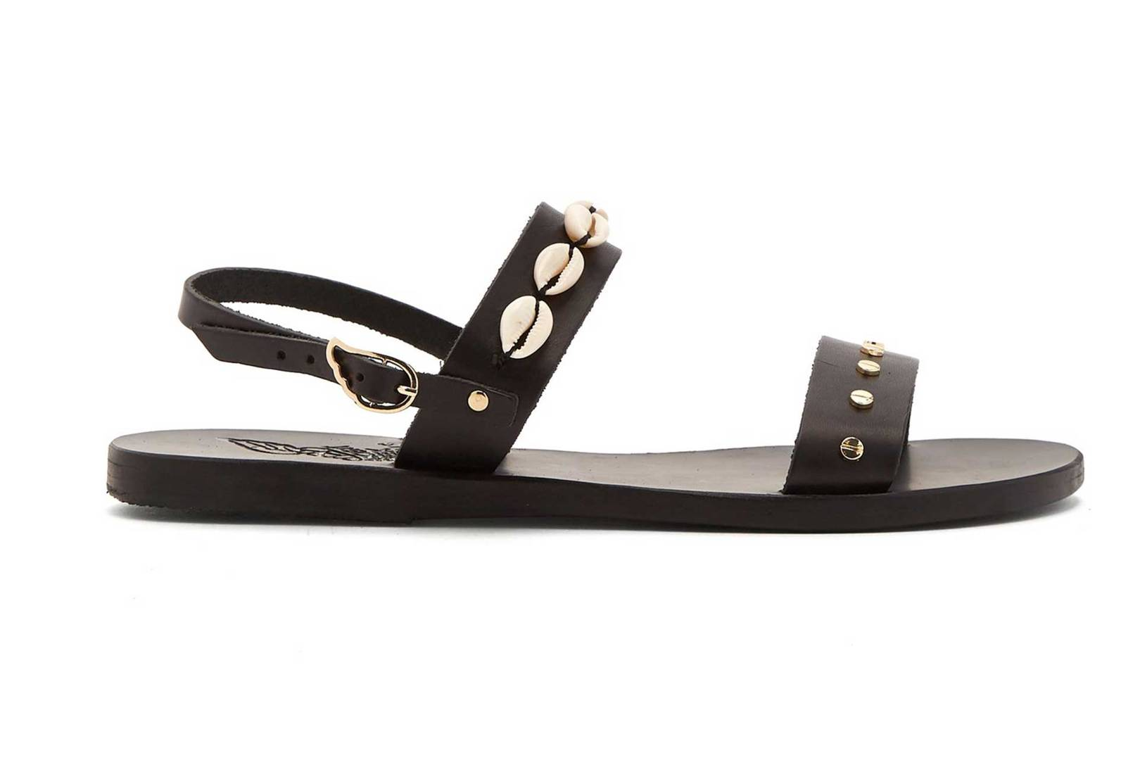fd0c8541e92885 Best Summer Sandals 2018  The Vogue Edit