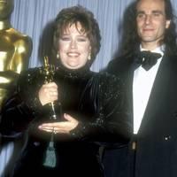 1991: Best Actress