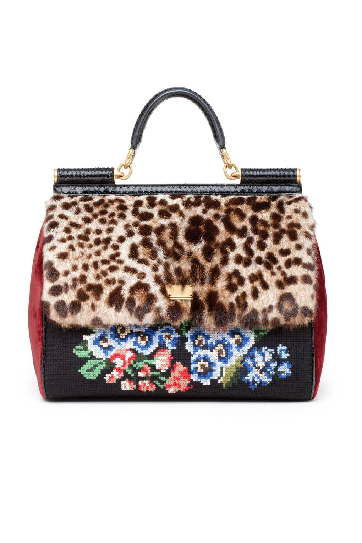 100 Best Bags   British Vogue cbdc5abba3