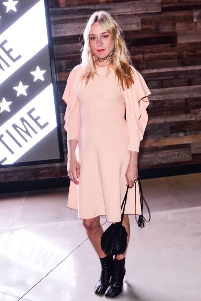 Creative Time Gala 2017, New York - May 3 2017