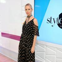 Amazon's Style Code Live, New York - March 16 2016
