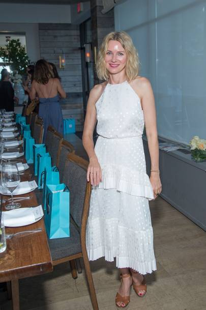 Hamptons Magazines and Lladro celebration of Onda Beauty, New York – August 3 2018