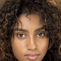 The Backstage Tip: Put Skin First (Or Use MAC Strobe Cream)