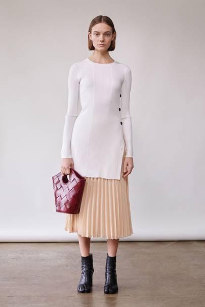 Elizabeth & James Autumn/Winter 2017 Ready-To-Wear collection