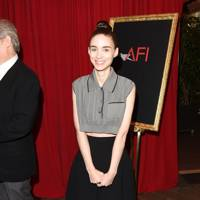 AFI Awards, Los Angeles – January 8 2016