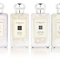 Fragrance - In Advance