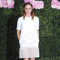 Stella McCartney Party, Milan– June 23 2014