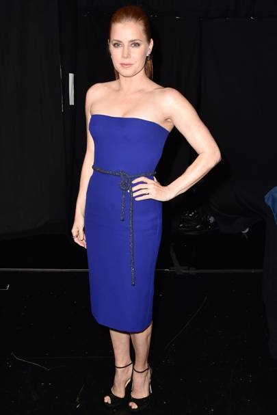 People's Choice Awards, LA - January 7 2015