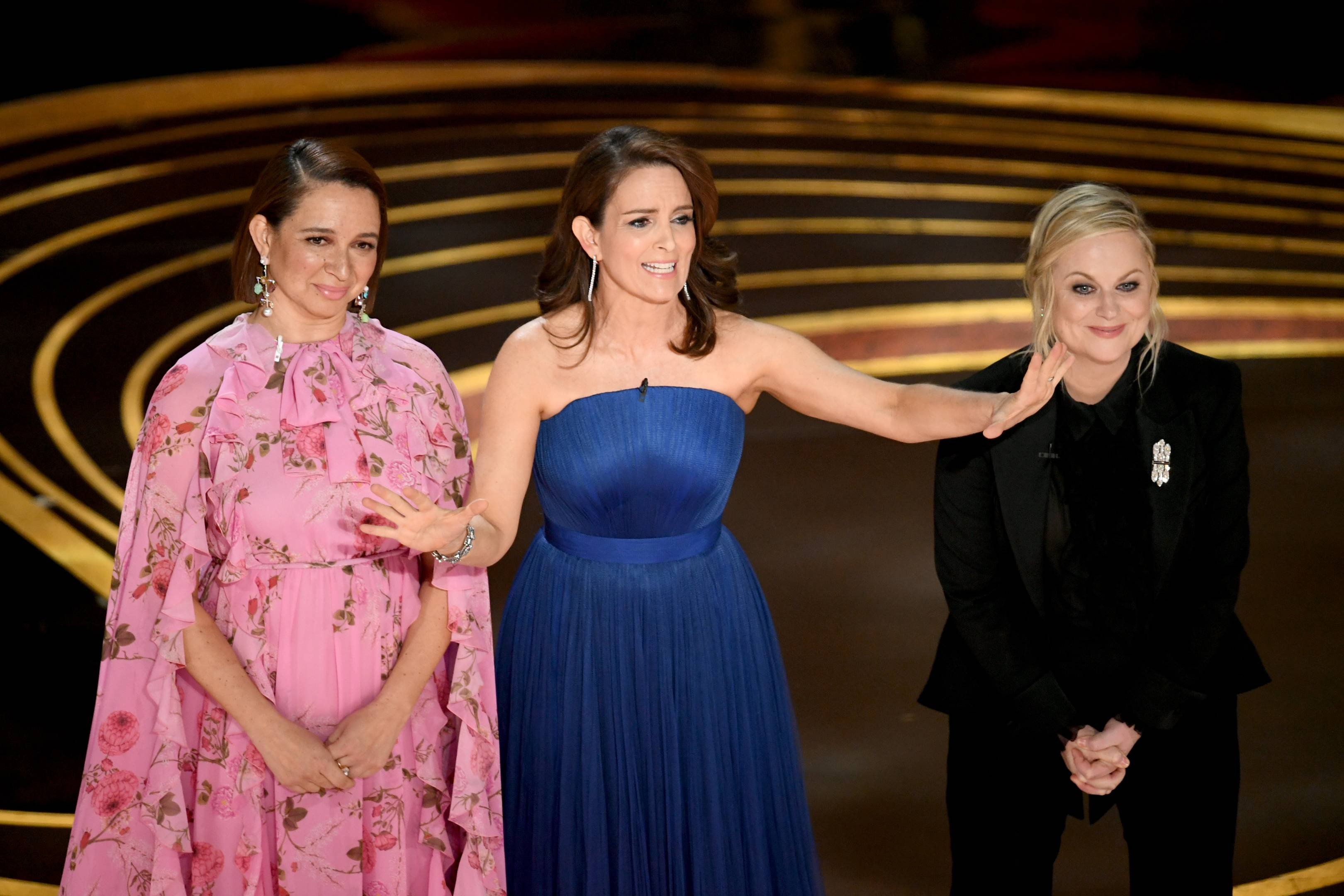 c1417c4604692 Oscars 2019  Everything You Need To Know About The Academy Awards