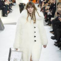 KEEP: The shearling