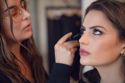 On Beauty: Cameron Russell