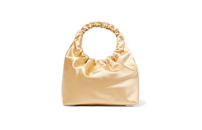 The Row: Double Circle bag