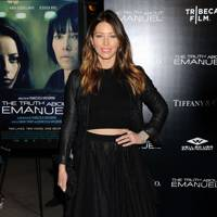 The Truth About Emanuel premiere, LA – December 4 2013