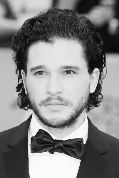 Kit Harington, 28