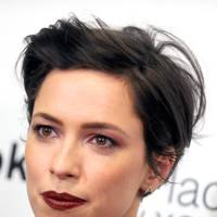Hot Pussy Rebecca Hall  naked (88 foto), YouTube, butt