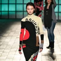 bd27c84be0b How A Century Of Bauhaus Has Influenced Fashion