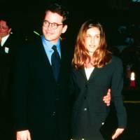 June 15 1997