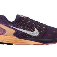Nike Town London